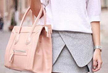 5 outfit, amit ki kell próbálnunk tavasszal