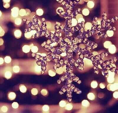 Karácsony kicsit másképp